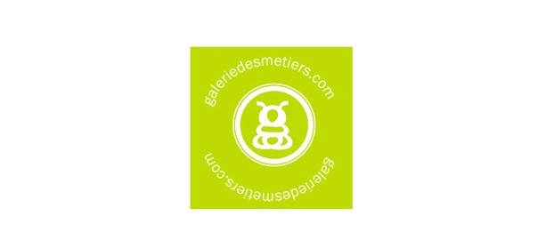 logotype_galeriedesmetiers