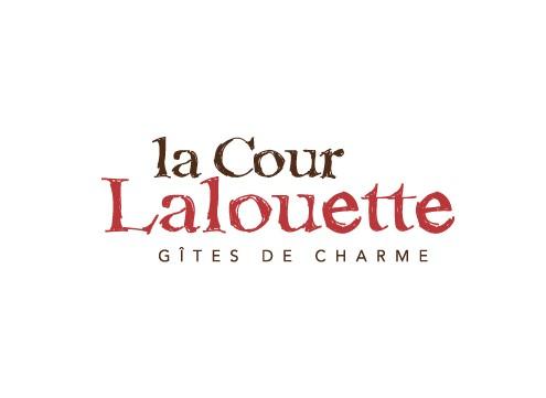 lacour-laouette