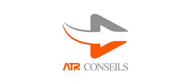 atr-assurances
