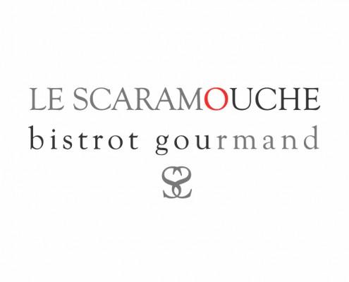 scaramouche_logo