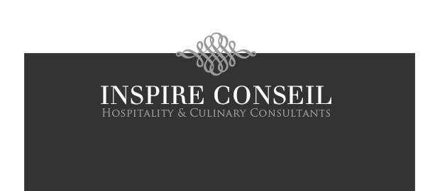 logo-inspire-faye