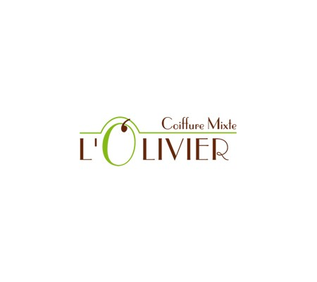 lolivier-chantilly-coiffeur