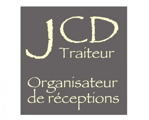 jcd-traiteur-web