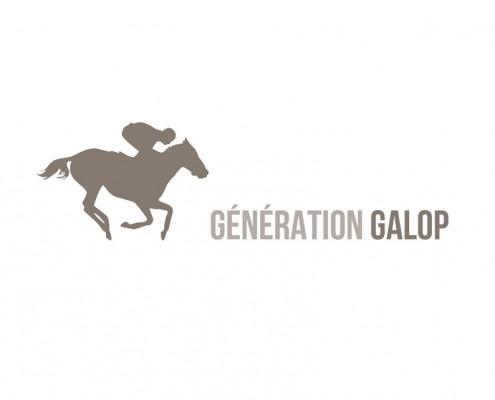 logo-galop1