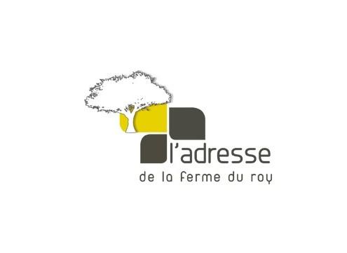 adresse-roy-oise