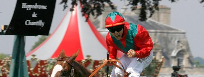 chantilly-horse-website