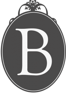 logo-bellon-traiteur