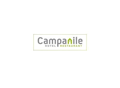 web-campanile