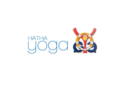 yoga-web-site