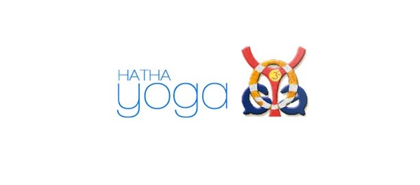 yoga-web-site