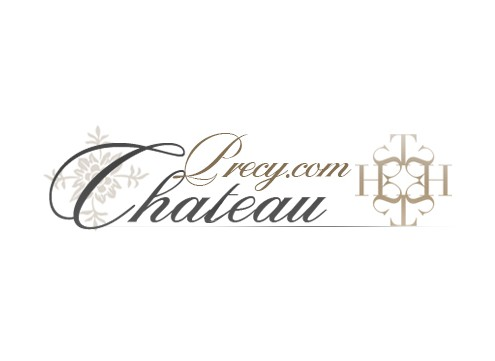 chateau-precy