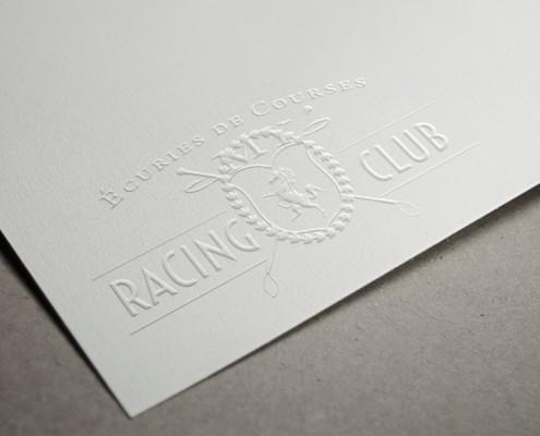 logo-creation