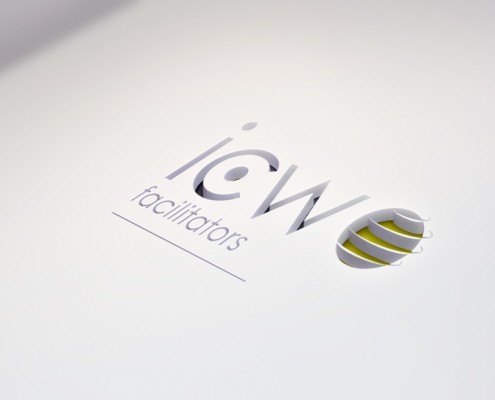 logo-web-icw
