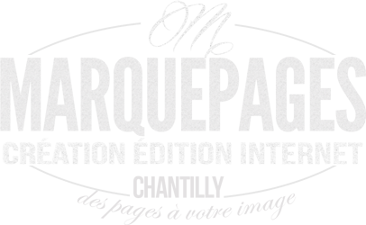 _marquepages-agence-web