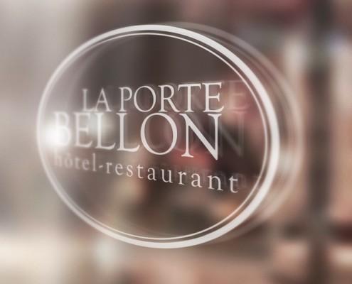 porte-bellon-hotel