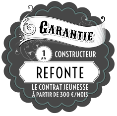 forfaits-refonte-site-web