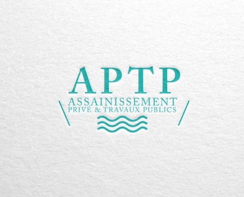 logo-groupe-aptp