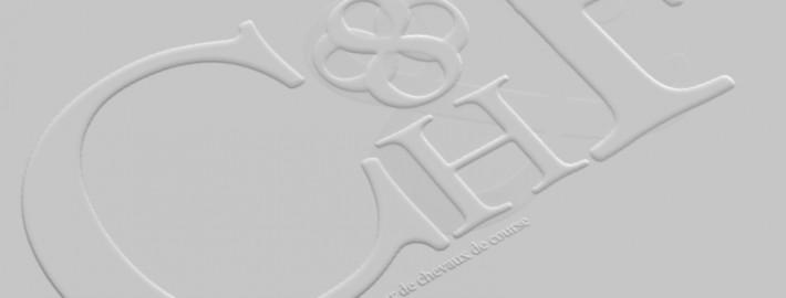 creation-logo-design