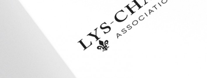 creation-logo-lys-chantilly