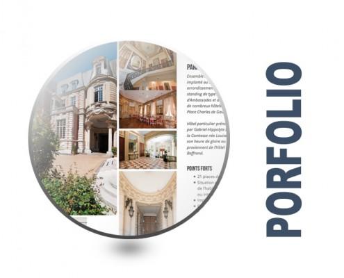 portfolio-acanthe