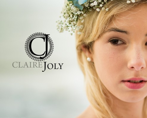 claire-joly