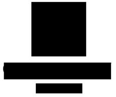 claire-joly-wweb-logo