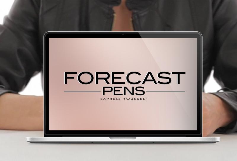 vente-stylo-online