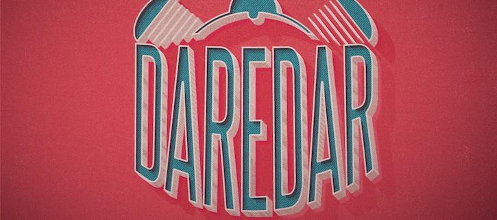 dare-vintage