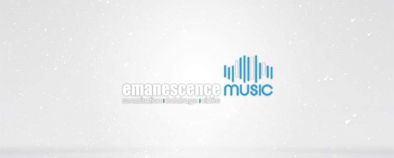 emanescence-dj