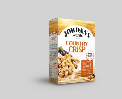 packaging-jordans