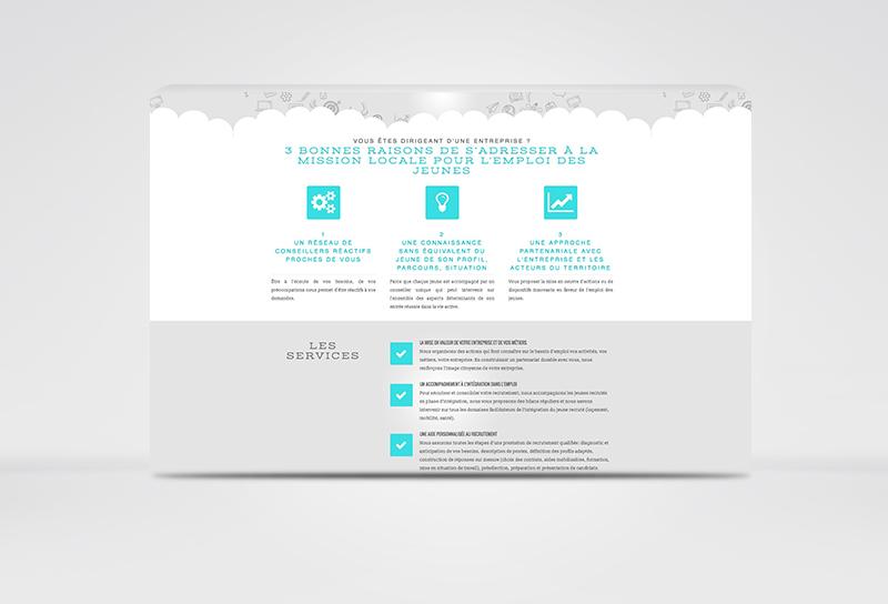 affichage-site-mlej
