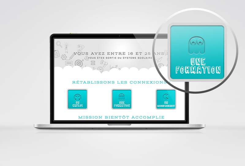 mission-site-web-oise