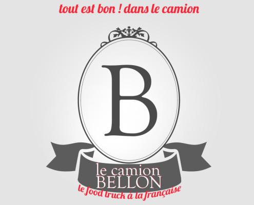 bellon-camion