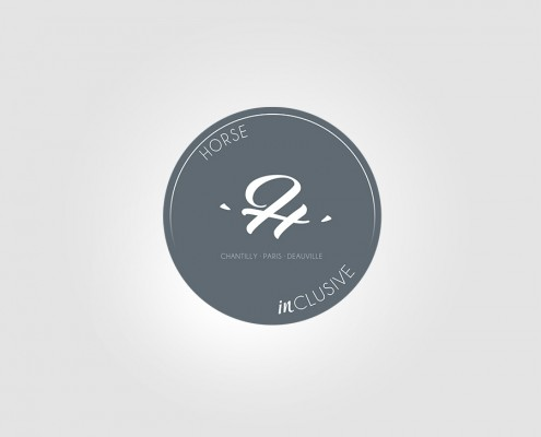 horse-inclusive-logo