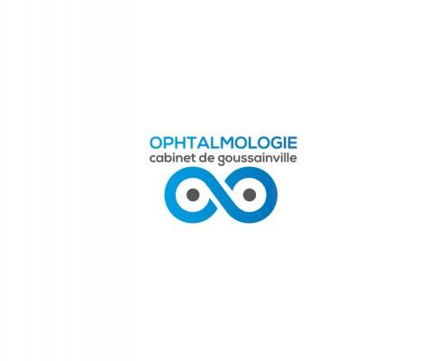 logo-ophtalmo-goussainville