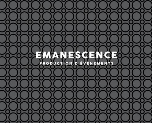 emanescence-logo